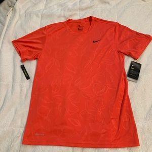 Men's Nike Tee